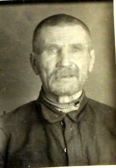 Лесной Упырь. 1943 г. imga177.png