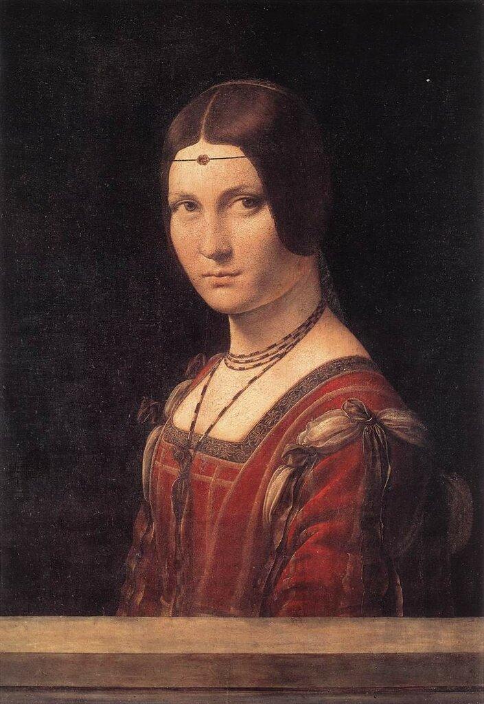 Da-Vinci_1490_La-Belle-Ferroniere.jpg