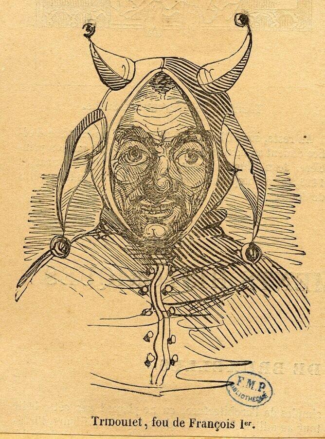 Triboulet fou du roi francois 1er.jpg