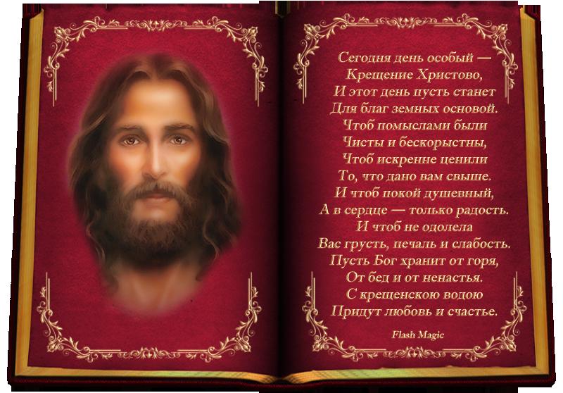 https://img-fotki.yandex.ru/get/369718/137293384.120/0_175a70_c6d77b15_orig