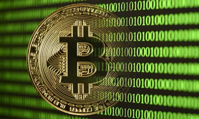 угрозы криптовалюты 2018