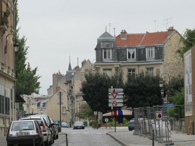 Франция 1497.jpg