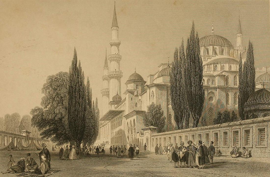 suleymaniye-mosque-rawscan.jpg