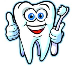 День стоматолога. Поздравляю!