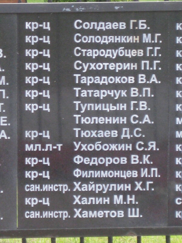 https://img-fotki.yandex.ru/get/369718/199368979.125/0_26b8ea_23224eaa_XL.jpg