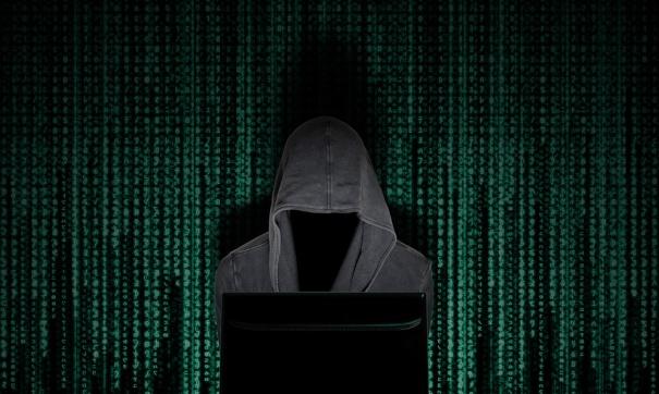 Хакеры получили доступ кданным Комиссии поценным бумагам ибиржам США