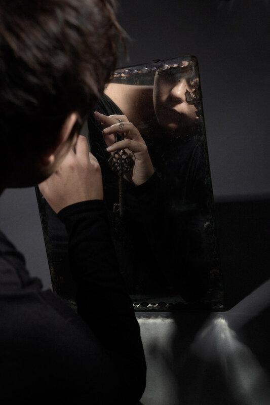 mirror15.jpg