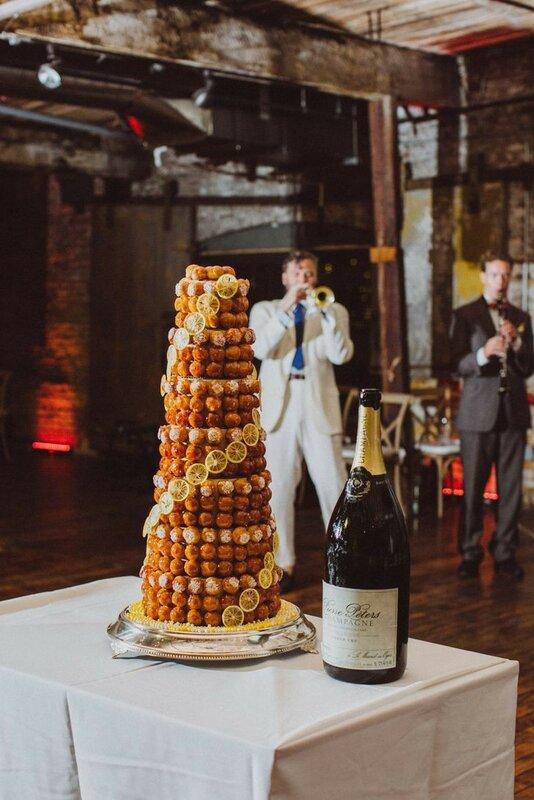 0 17828e b5feafa2 XL - Тенденции в изготовлении свадебных тортов на 2018 год