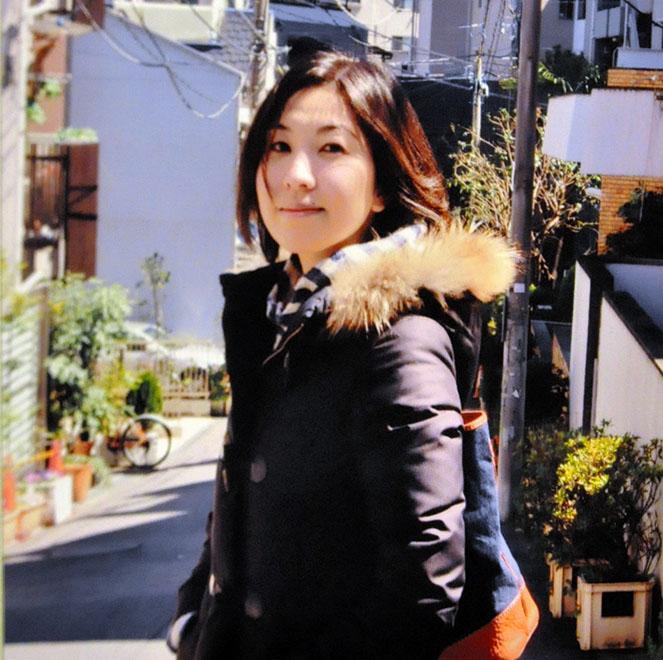 За месяц до смерти Садо отправила отцу письмо по электронной почте: «Я постоянно занята и очень нерв