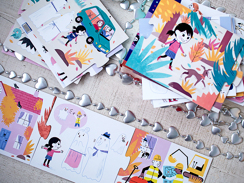 детские-книги-на-новый-год-чевостик-отзыв18.jpg