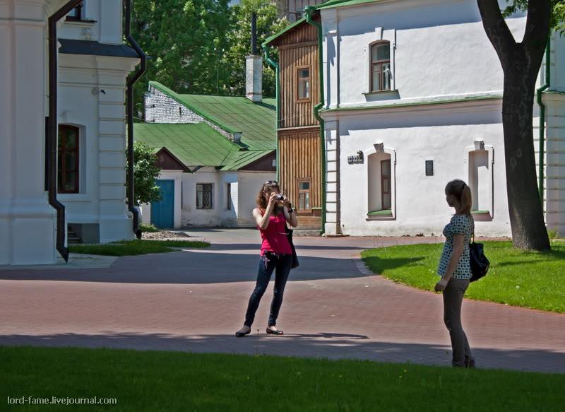 kiev_201121.JPG