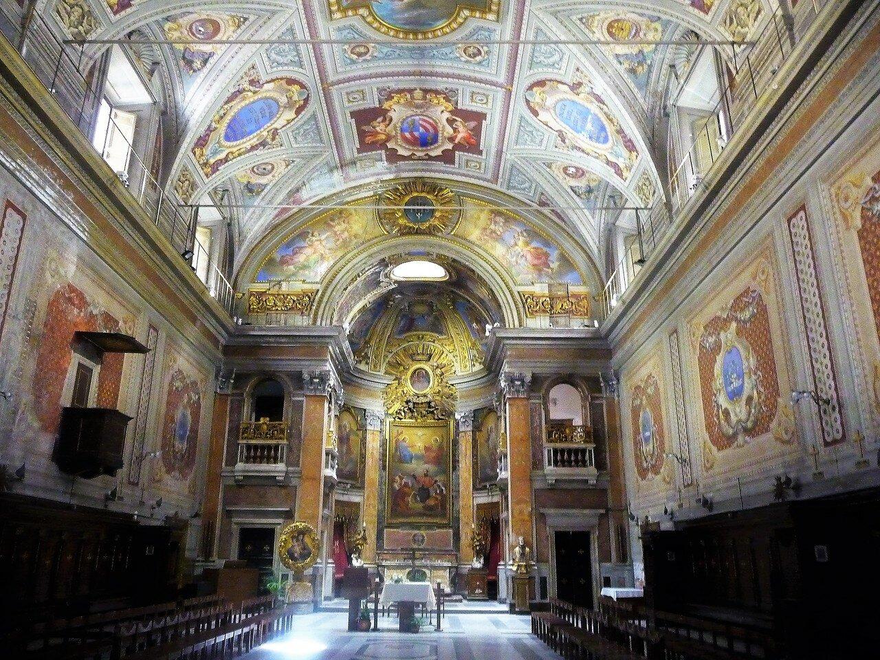 Oratorio del Caravita (4).JPG