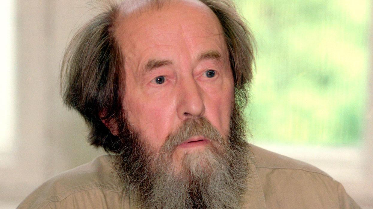 20171127_12-12-«Врал» ли Солженицын о «100 миллионах репрессированных»-pic2