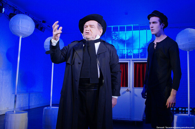 Театр МОСТ. Сирано. 12.12.17.12..jpg
