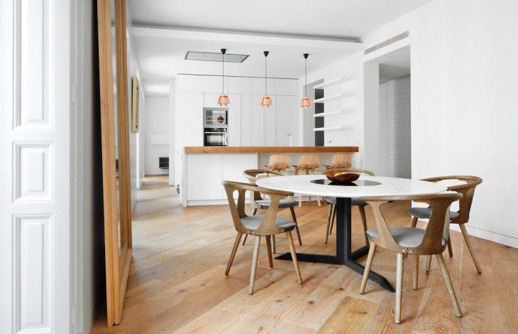 PV2 by Lucas Y Hernandez-Gil Arquitectos