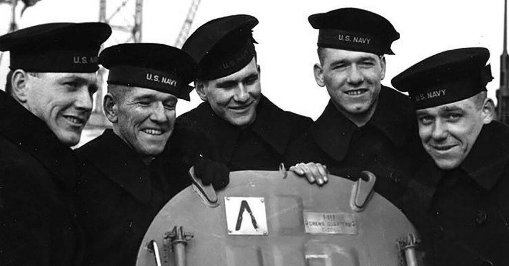 USS Juneau brothers Sallivan.jpg