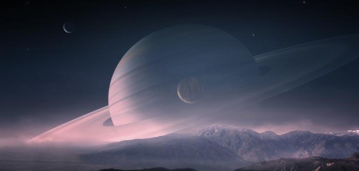 Saturn1.jpg