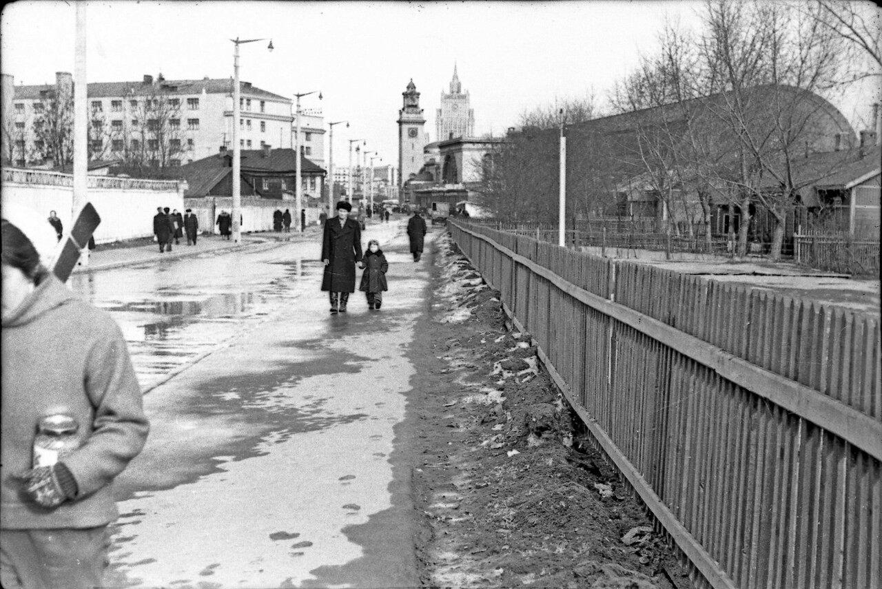 204407 Улица Киевская(1).jpg