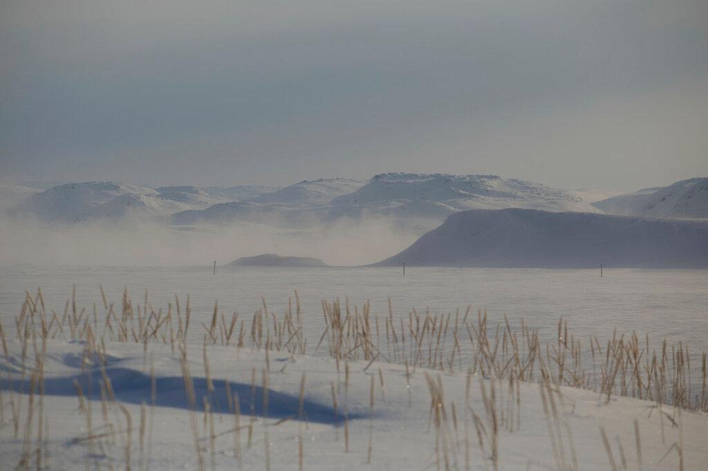Зимнее Заполярье-3.Река ждет. IMG_2583.jpg