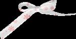 Delph_Unforgettable_Christmas el (6).png