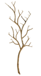 Delph_Unforgettable_Christmas el (70).png