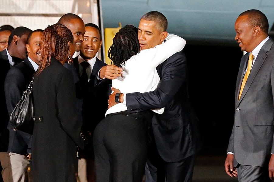 Встреча Обамы с сестрой.png