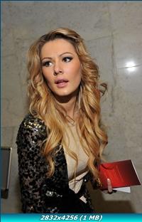 http://img-fotki.yandex.ru/get/37/13966776.11/0_762db_78fcd906_orig.jpg