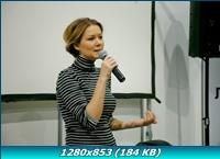 http://img-fotki.yandex.ru/get/37/13966776.12/0_762e1_49cfce8_orig.jpg