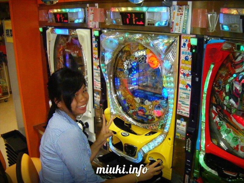 Разрешены игровые автоматы украине игровые автоматы в sis