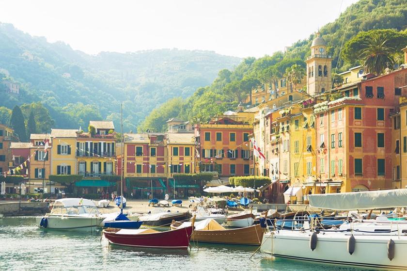 Фотографии 15 самых красочных маленьких городов мира 0 142488 35e42585 orig