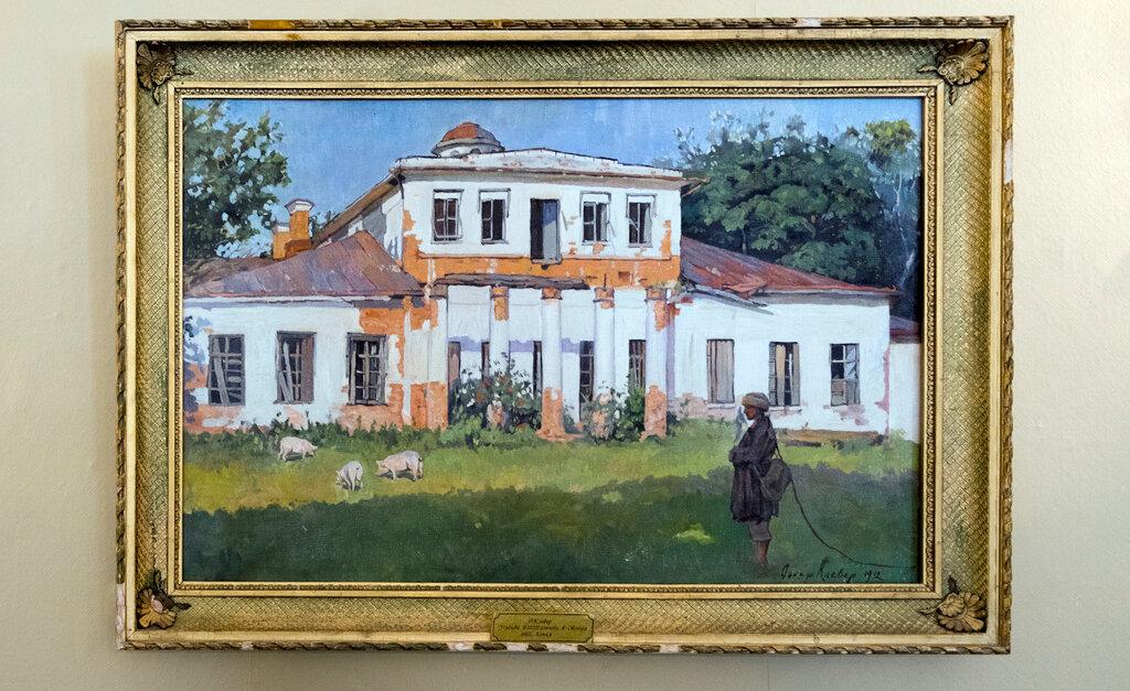 Z-1882.jpg
