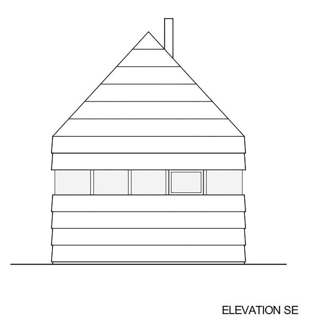 Cabin-Laksvatn-Hamran-Johansen-Arkitekter-24.jpg