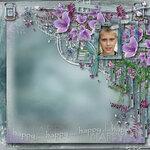 «Magic of Flowers» 0_7c507_bdcdc330_S