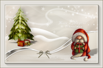 Magic Christmas.png