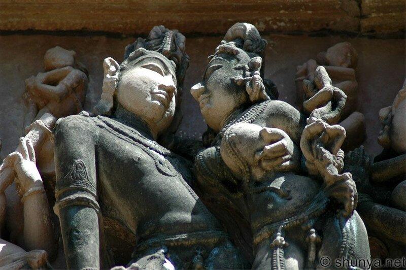 Секс в церкви рассказ 27 фотография