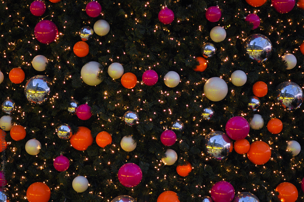 Flughafen-Weihnachtsmarkt-(9).jpg
