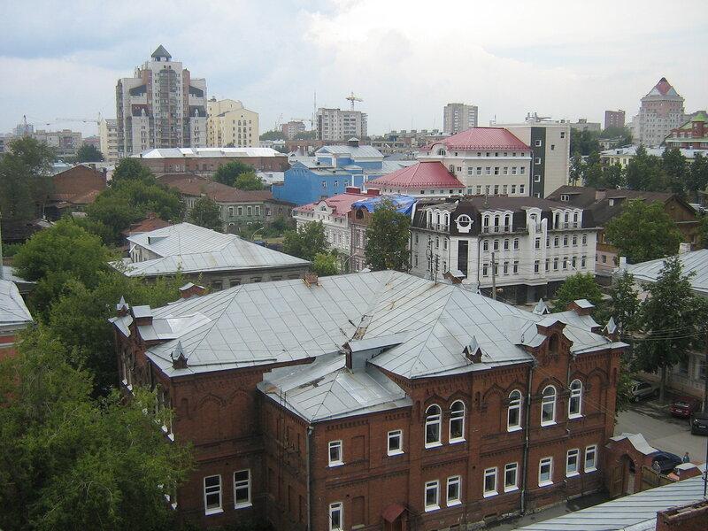 http://img-fotki.yandex.ru/get/37/boris-severyukhin.18/0_14487_41cf1a37_XL