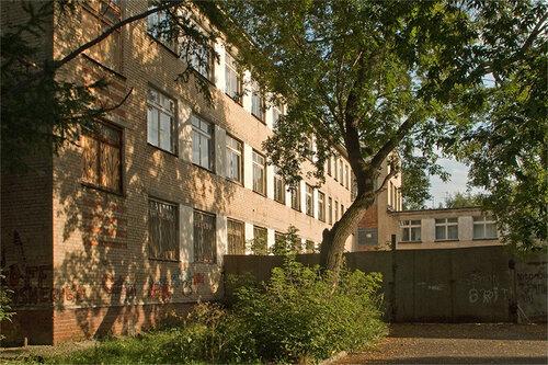 Школа № 80 Елькина 88 (3)