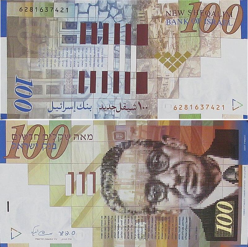 хоум кредит финанс банк омск
