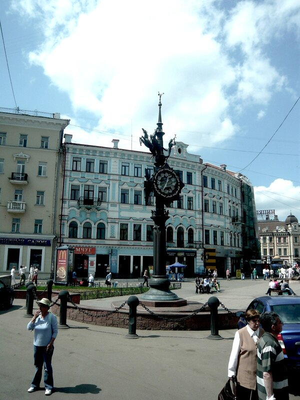 http://img-fotki.yandex.ru/get/37/valya-shiryaeva.5/0_1365b_434d916_-2-XL