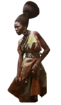 Beauty_african_woman_CibiBijoux.png