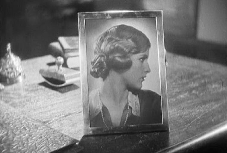 1928 - Ящик пандоры (Георг Вильгельм Пабст).JPG
