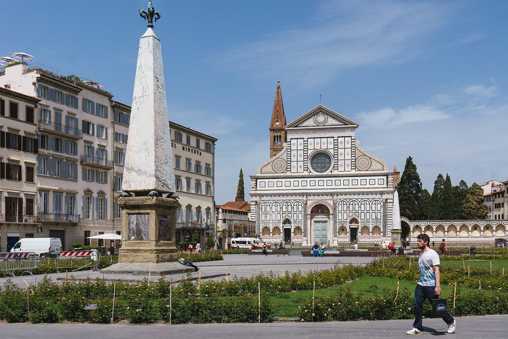Флоренция фото. Флоренция музеи, что посмотреть во Флоренции. Достопримечательности Флоренции.
