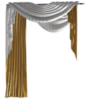 R11 - Curtains & Silk 2015 - 091.png