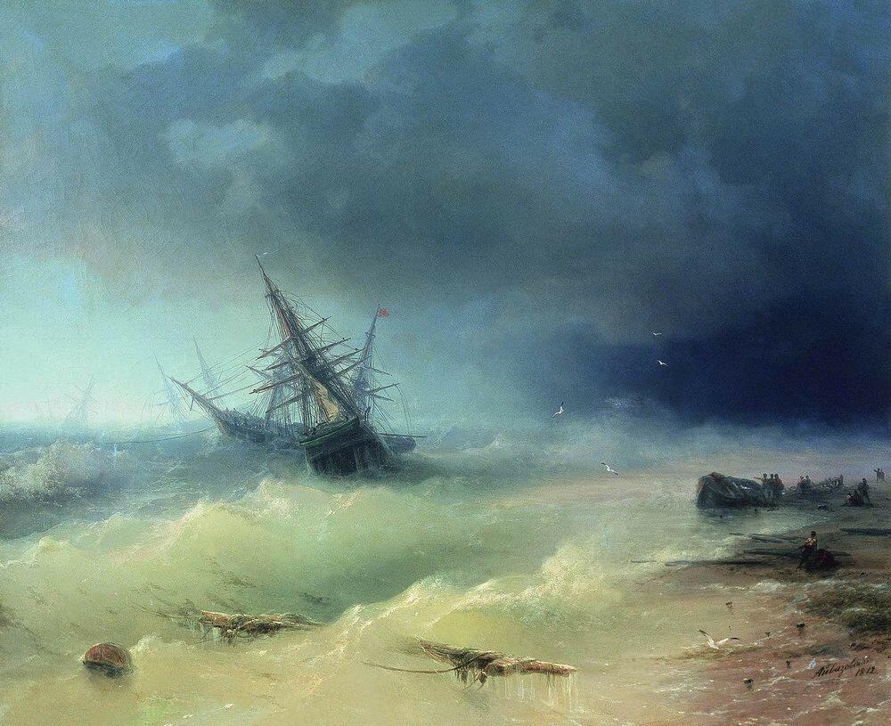 Буря. 1872.jpg