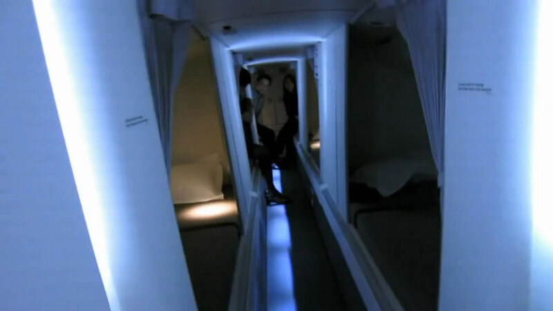 aircraftbedrooms13.jpg