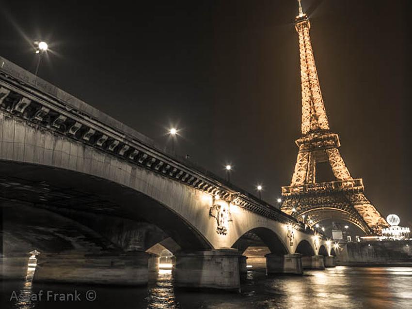 AF20120313 Paris 150C04.jpg