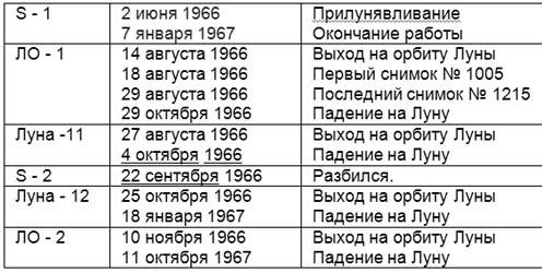 https://img-fotki.yandex.ru/get/3700/230070060.34/0_117517_2bc09966_orig.jpg