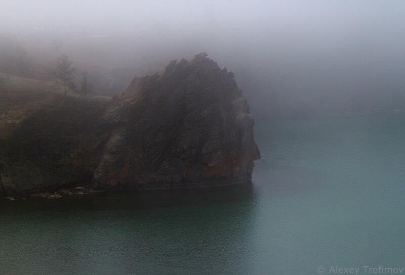 Baikal_2015_Bagatur-Cap-In-Fog-1.jpg