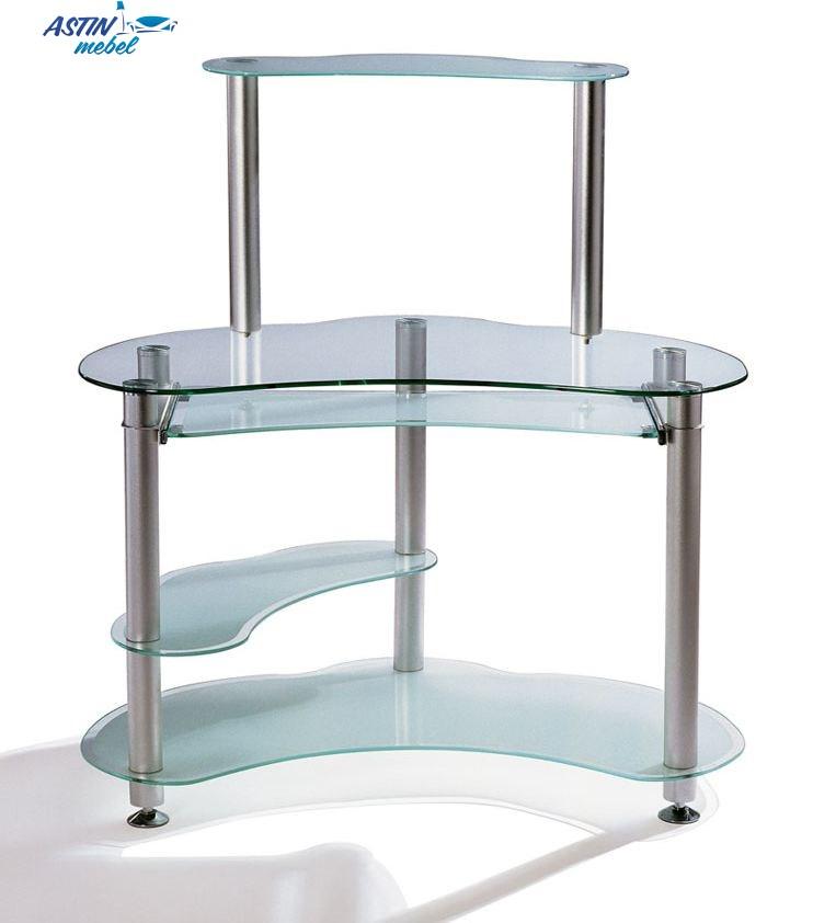 стол, мебель
